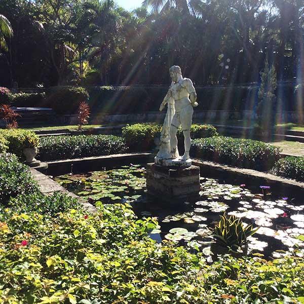 Statue-WCM